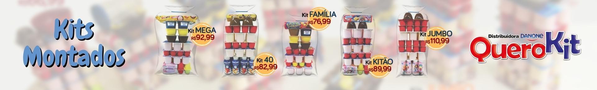 ACTIMEL, AUMENTA DUA IMUNIDADE