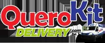 QueroKit Delivery